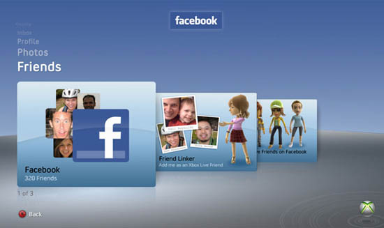 facebook bi chan