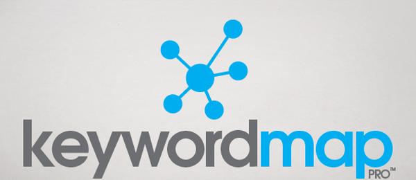 keywordmappro preview