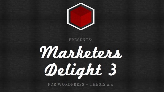 marketers-delight-3.1