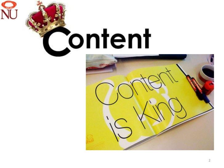 Huong Dan Content Curation