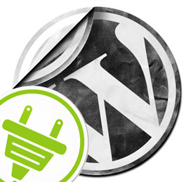 lptgroups-wordpress-plugin