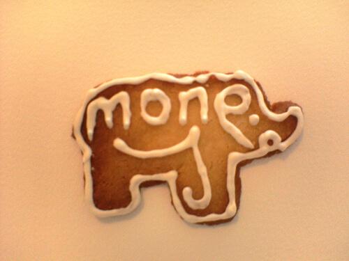 tăng income blog