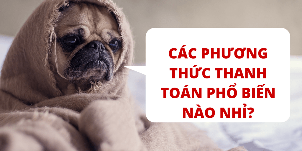 phuong thuc thanh toan tiep thi lien ket