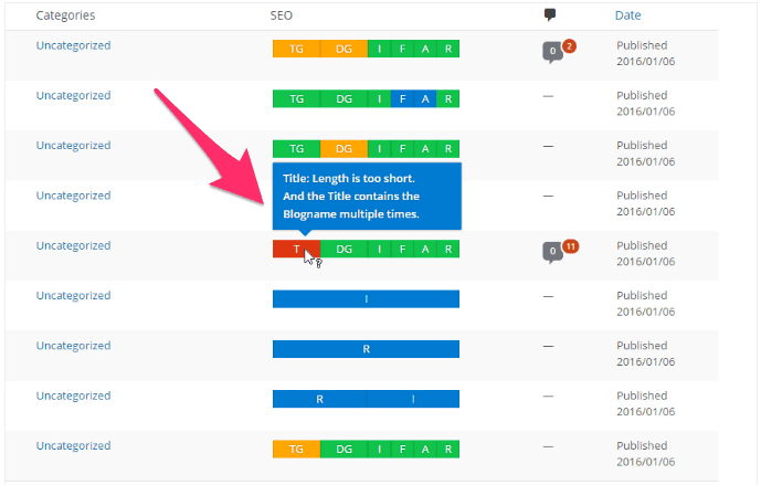 plugin seo tot nhat - seo framework