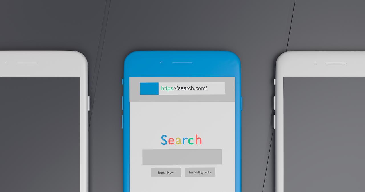 tối ưu hóa on-page image mobile