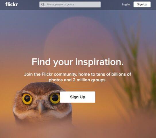 hướng dẫn sử dụng flick